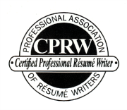 CPRW